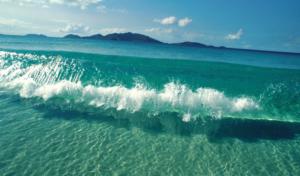 Почему не пьют морскую воду