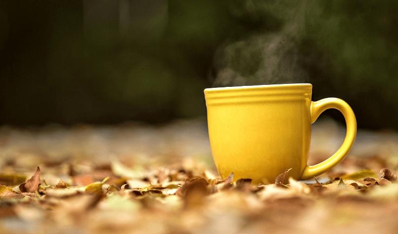 почему нельзя пить горячую воду