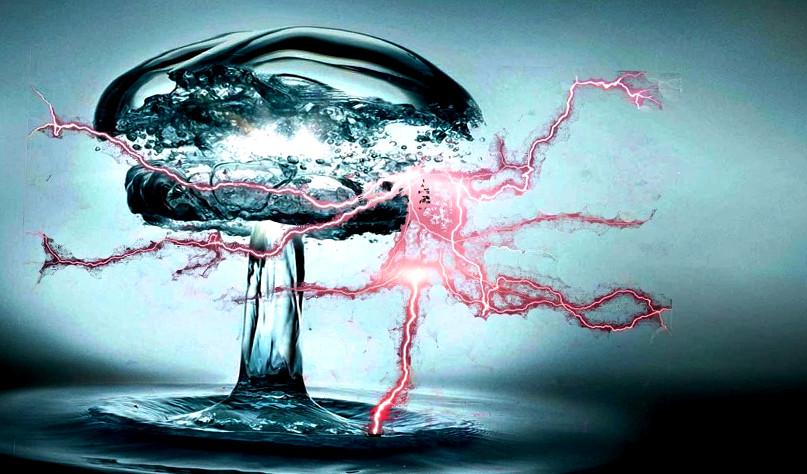 Отличия деионизированной воды и дистиллированной воды